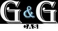 G&G Case – Agenzia Immobiliare Martinengo Bergamo