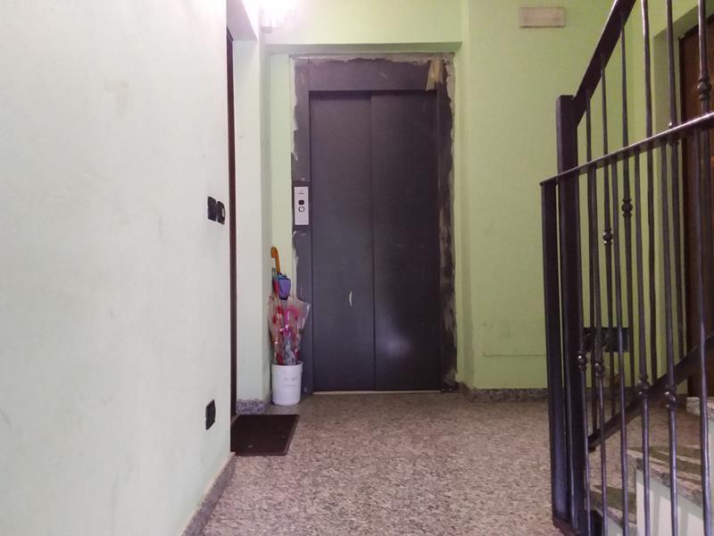 PALOSCO BILOCALE