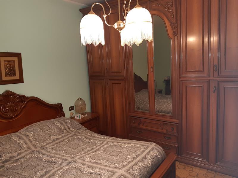 mornico casa camera