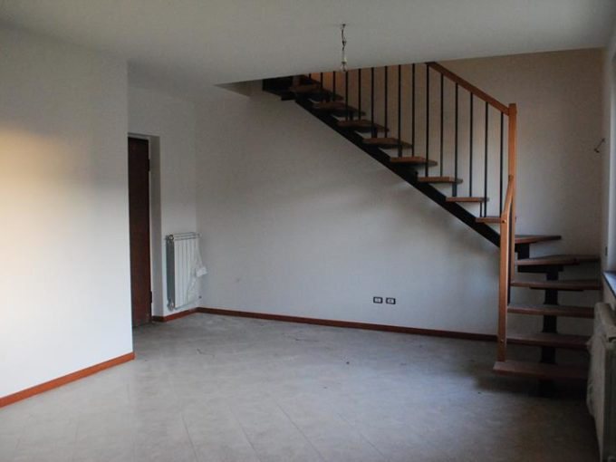 appartamento a martinengo