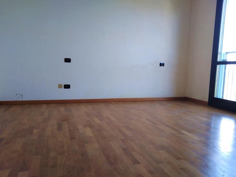 appartamento quattro camere