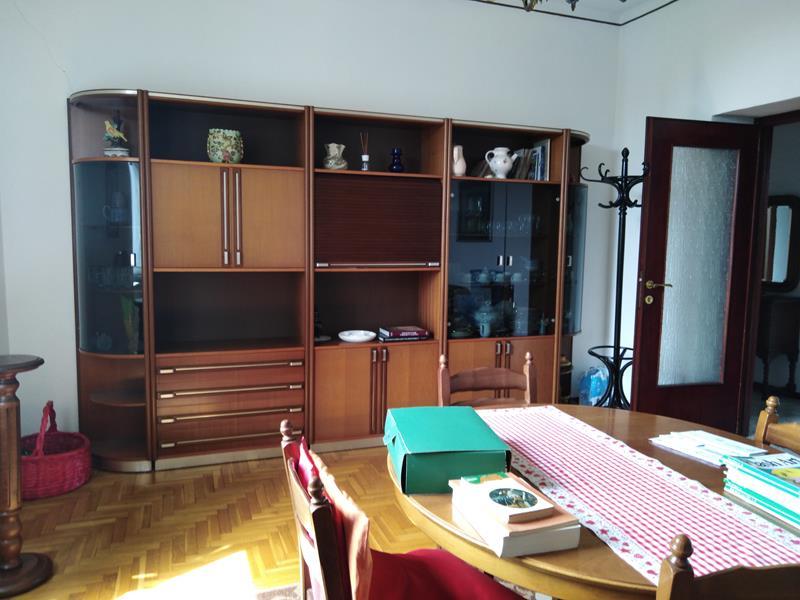 appartamento trilocale martinengo