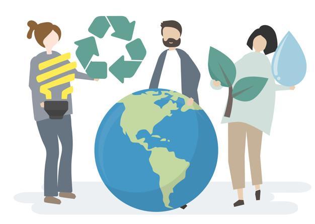 sostenibilità popolare