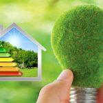 quanto consuma la tua casa