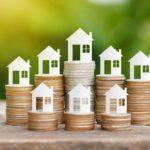 immobiliare vendita