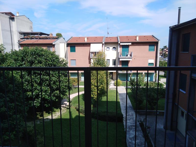 martinengo appartamenti