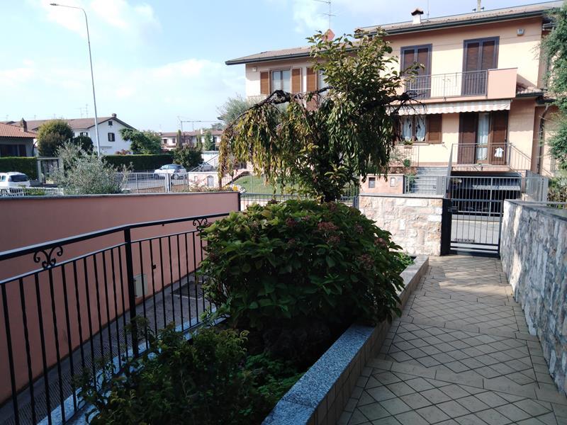 agenzia immobiliare a martinengo - Copia