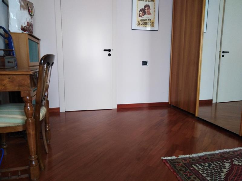 agenzia immobiliare martinengo - Copia