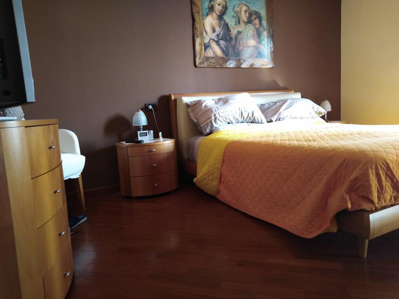 martinengo case in vendita