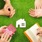 agevolazioni acquisto prima casa 2020