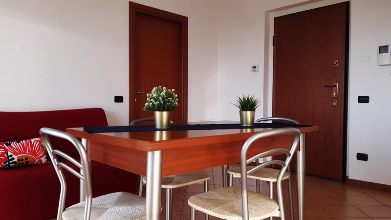 appartamenti a martinengo