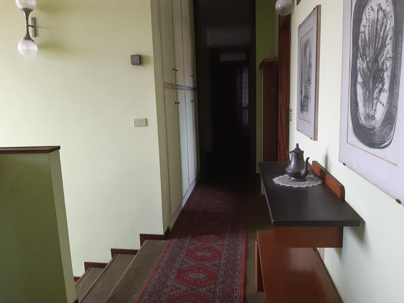 appartamento in vendita a cividate al piano