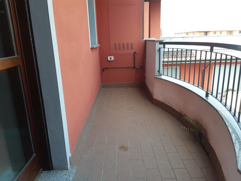 case in vendita a romano