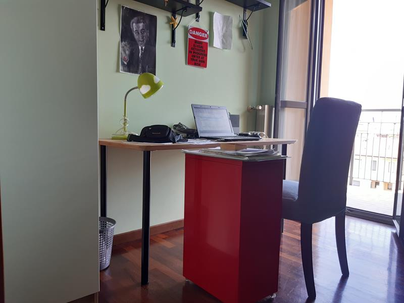 agenzia immobiliare martinengo