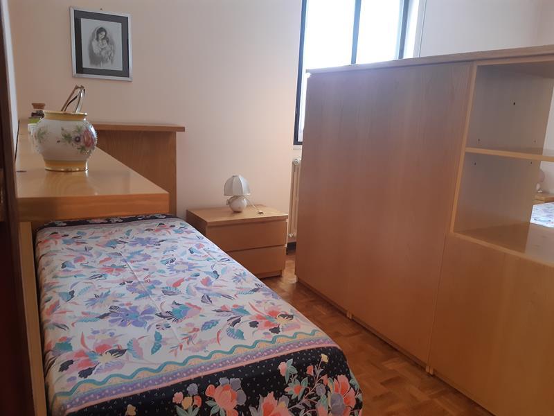 appartamento in vendita cortenuova