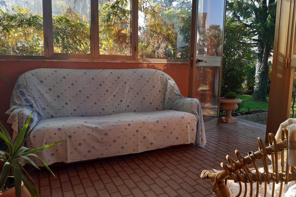 casa martinengo