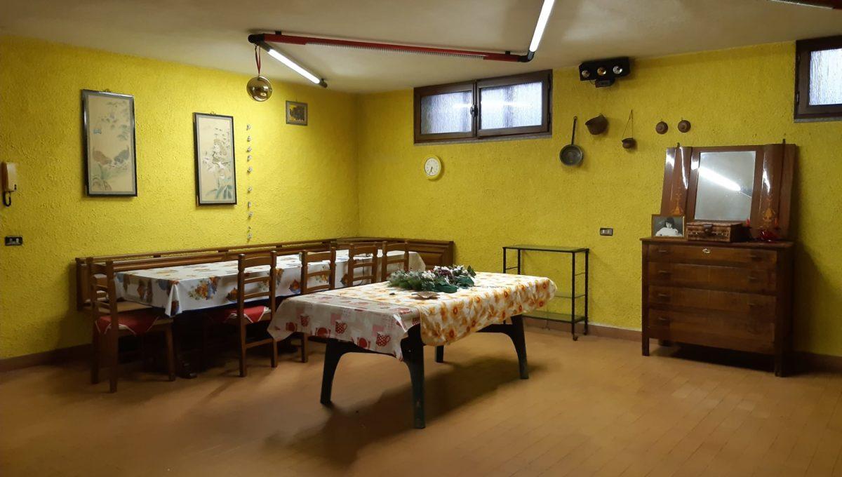 Villa a Ghisalba (14)