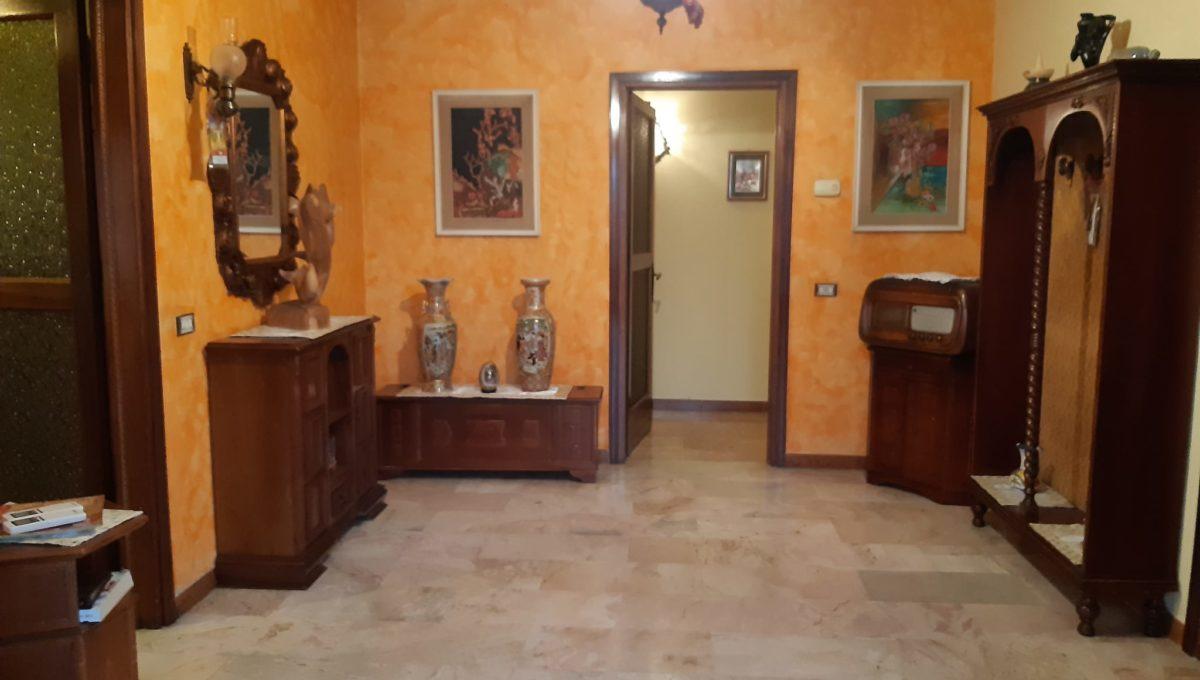 Villa a Ghisalba (23)