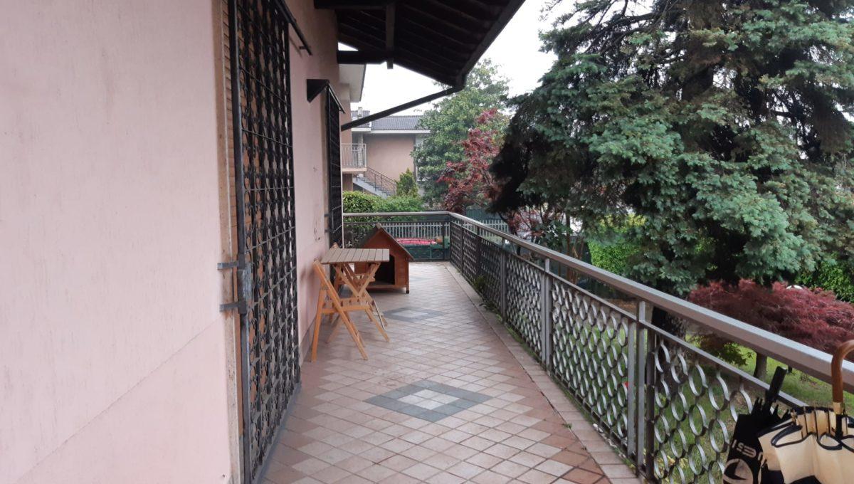 Villa a Ghisalba (25)