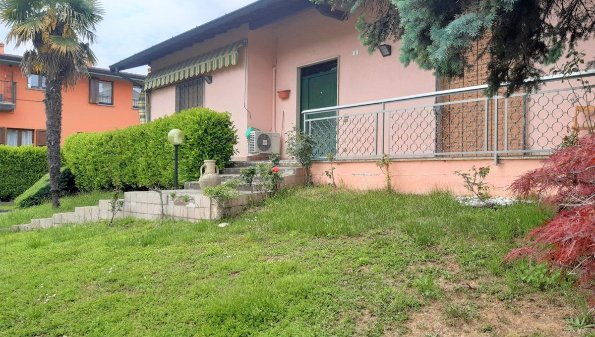 Villa a Ghisalba (3)