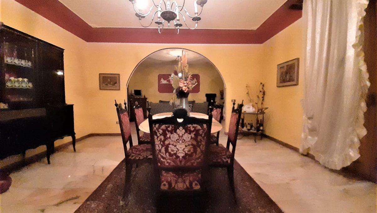 Villa a Ghisalba (33)
