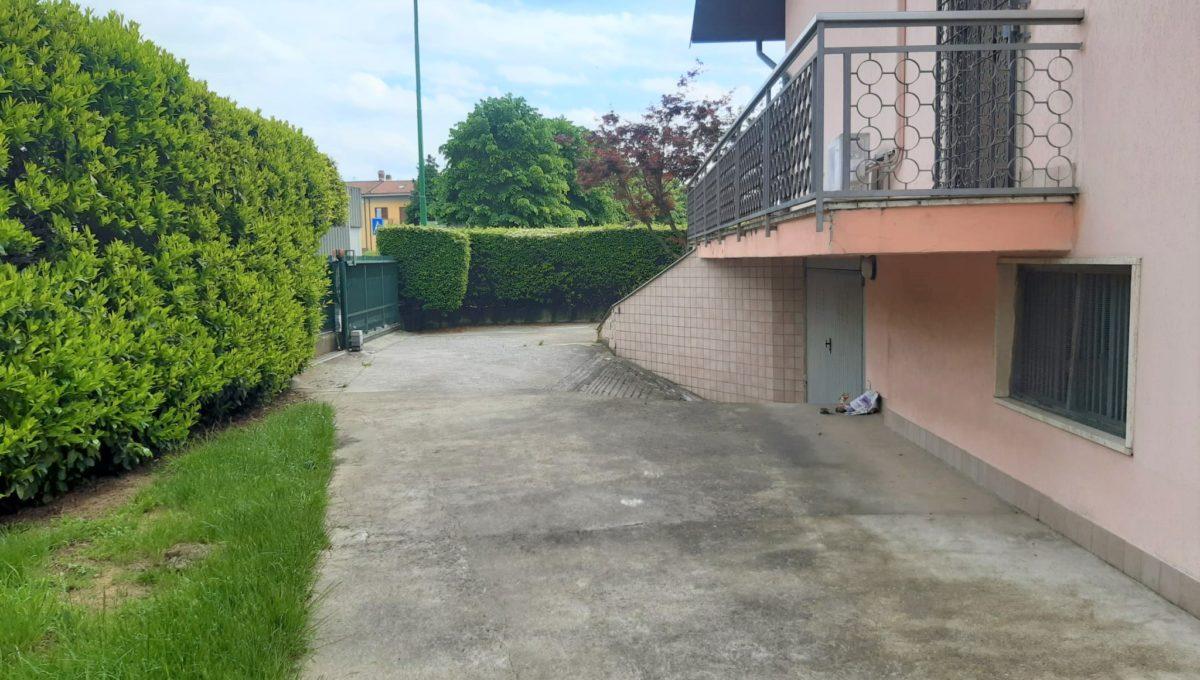 Villa a Ghisalba (6)