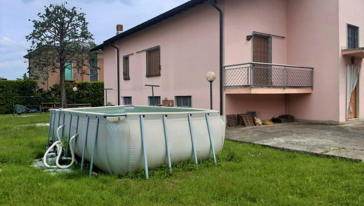 Villa a Ghisalba (7)