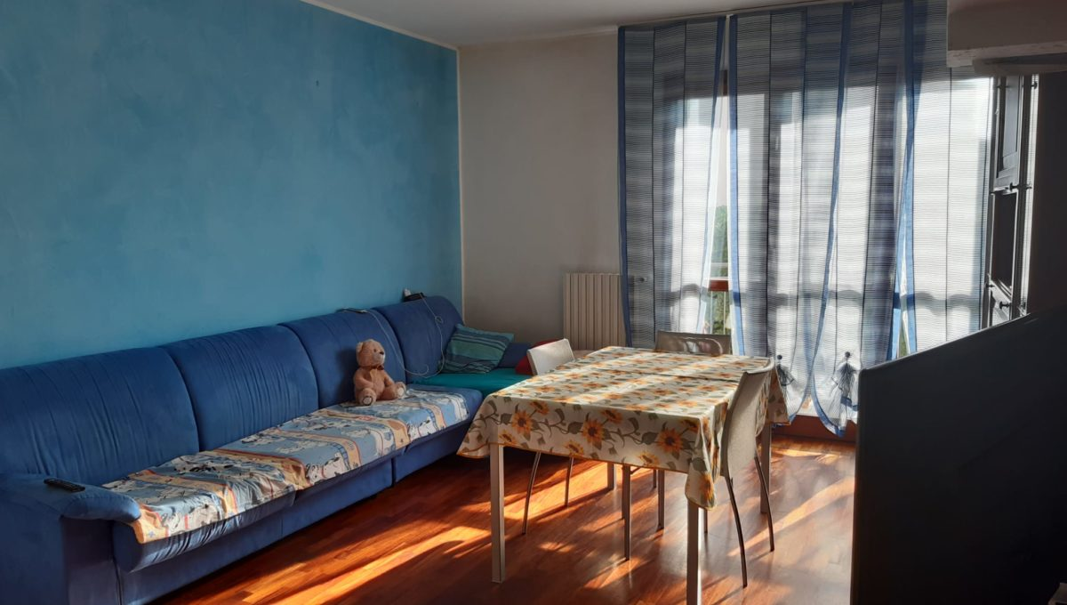 Casa a martinengo (20)