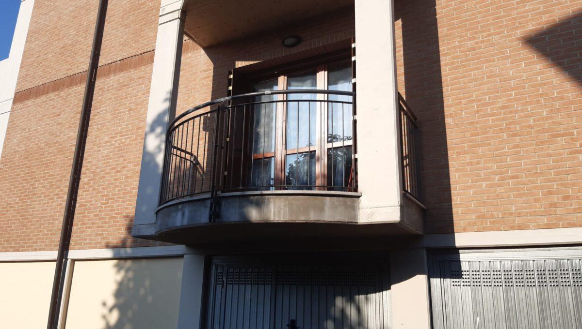 Casa a martinengo (3)
