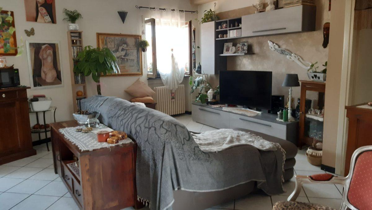 casa in vendita a martinengo